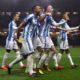 Blackburn-Huddersfield 19 ottobre: il pronostico di Championship
