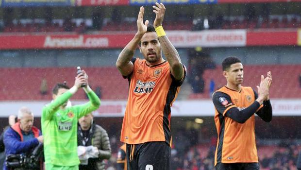 Championship, Hull-Huddersfield pronostico: entrambe in difficoltà