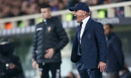 Pronostico Fiorentina-Brescia