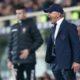 Serie A, Verona-Fiorentina: classifica rischiosa per i viola. Probabili formazioni, pronostico e variazioni BLab Index