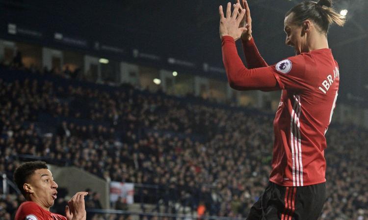 Manchester Utd-Southampton 30 dicembre, analisi, probabili formazioni e pronostico Premier League giornata 21