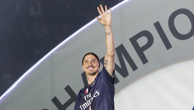 ibrahimovic_ligue_1_calcio