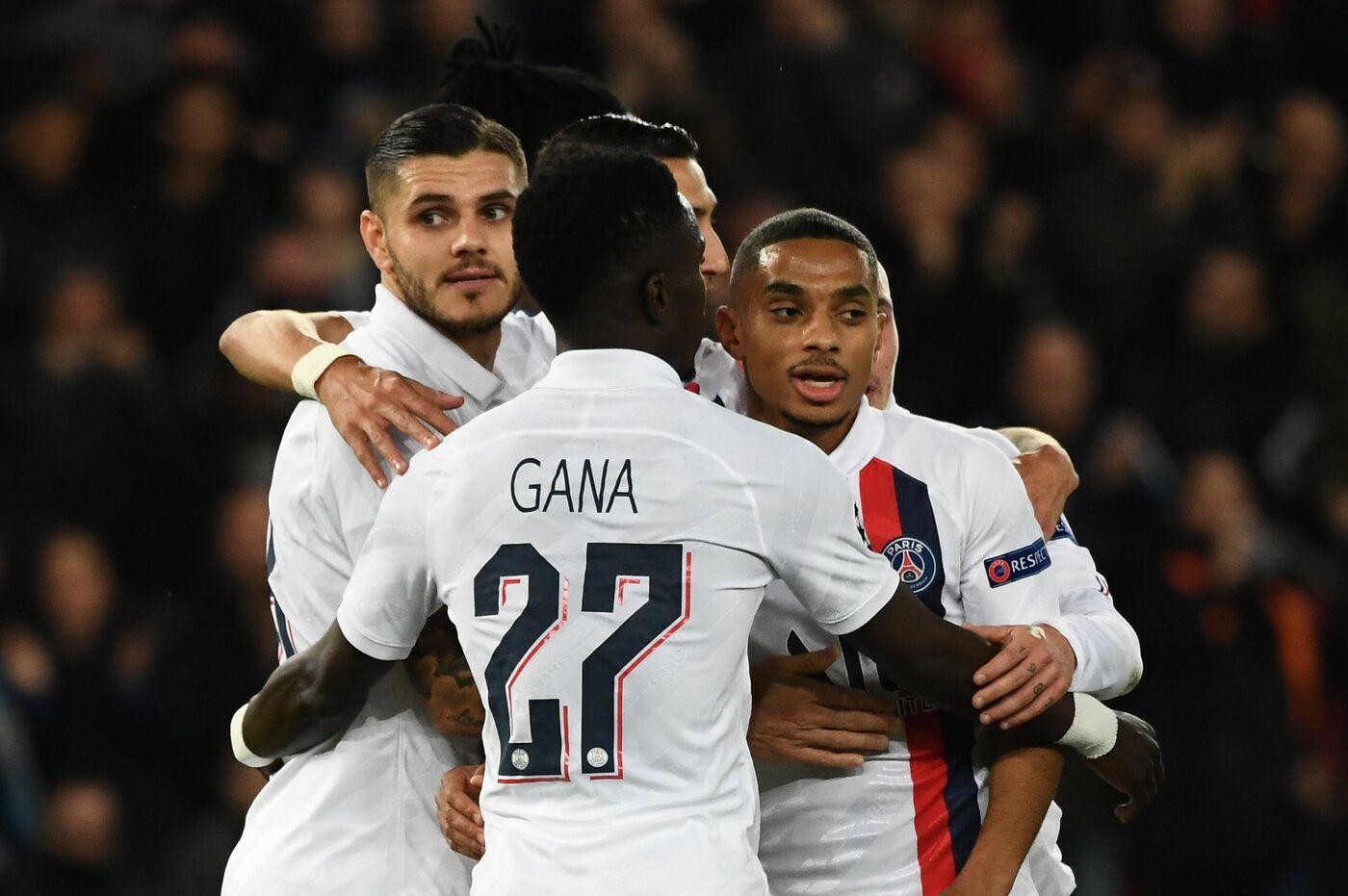 Pronostico Amiens-PSG 15 febbraio: le quote di Ligue 1