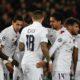 Pronostico PSG-Nantes 4 dicembre: le quote di Ligue 1