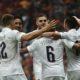 PSG-Angers 5 ottobre: il pronostico di Ligue 1