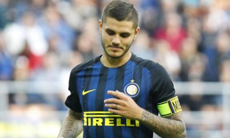 Rapid Vienna-Inter 14 febbraio: ostacolo soft per i nerazzurri?