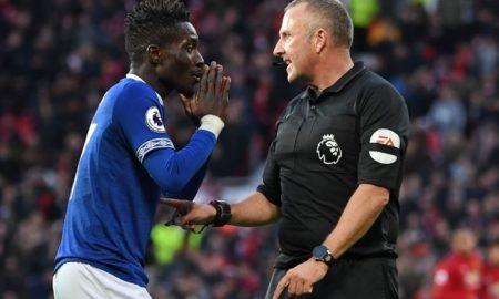 Premier League, Everton-Leicester 1 gennaio: analisi e pronostico della giornata della massima divisione calcistica inglese