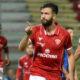 Serie B, Perugia-Pordenone: quote in equilibrio. Probabili formazioni, pronostico e variazioni Blab Index