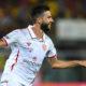 Perugia-Juve-Stabia-pronostico-14-settembre-2019-analisi-e-pronostico