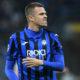 Lazio-Atalanta 19 ottobre: il pronostico del match di Serie A