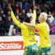 Ilves-HIFK: pronostico e quote della gara di Finlandia Veikkausliiga