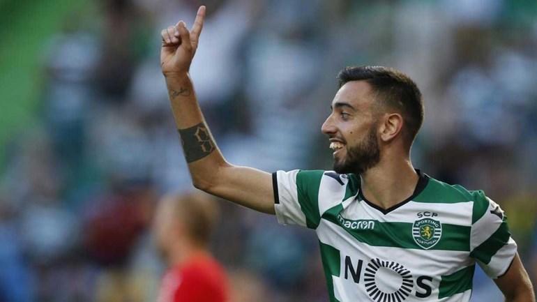 Sporting Lisbona-Qarabag giovedì 20 settembre