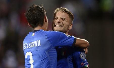 Campionati fermi per le nazionali: si gioca per Euro 2020