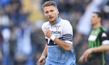 Sampdoria-Lazio 25 agosto: il pronostico di Serie A