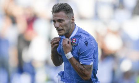 Pronostici Serie A oggi: quote, news e statistiche sulla dodicesima giornata