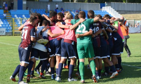 Rimini-Imolese 25 agosto: il pronostico di Serie C