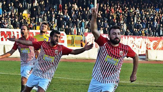 inegolspor_turchia_calcio