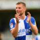 Coventry-Bristol Rovers pronostico 14 gennaio fa cup