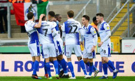 Bromley-Bristol Rovers pronostico 19 novembre Fa Cuo
