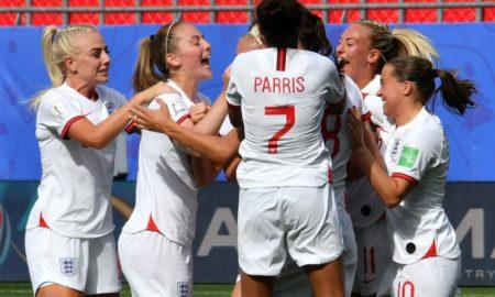 Mondiale donne, Norvegia-Inghilterra giovedì 27 giugno: analisi e pronostico dei quarti di finale del torneo iridato femminile