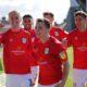 inghilterra-league-one-league-two-pronostici-giornata-11