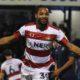 iLeague One 5 novembre: i pronostici e le quote della Serie C inglese