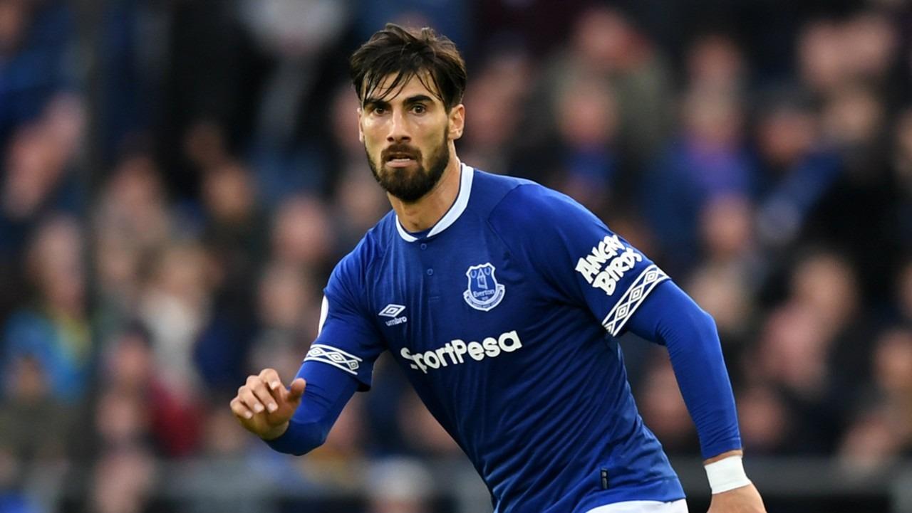 Premier League, Everton-Burnley 3 maggio: gara da vincere per i Toffees