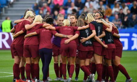 Mondiale donne, Inghilterra-Camerun domenica 23 gugno: analisi e pronostico degli ottavi di finale del torneo femminile