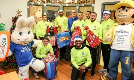 inghilterra-league-one-league-two-pronostici-giornata-23-calcio-boxing-day-26-dicembre-quote-blablive
