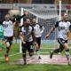 inghilterra-league-one-league-two-pronostici-giornata-24-calcio-quote-blablive