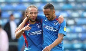 Pronostico Portsmouth-Rochdale 28 febbraio: le quote di League One