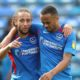 Pronostico Portsmouth-Rochdale 28 febbraio: le quote di League One