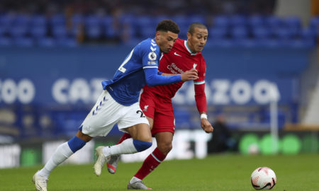 pronostico-liverpool-everton-probabili-formazioni-quote-news-premier-league-