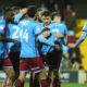 inghilterra-league-one-league-two-pronostici-giornata-18