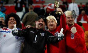 Pronostici NPL Premier Division 17 marzo: le quote del torneo inglese
