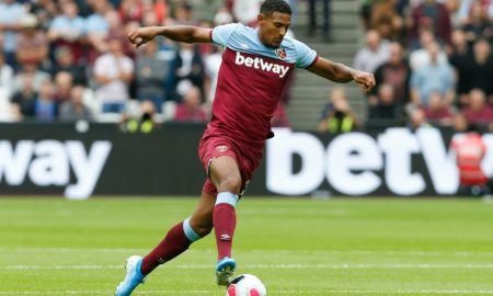 West-Ham-Crystal-Palace-pronostico-5-ottobre-2019-analisi-e-pronostico