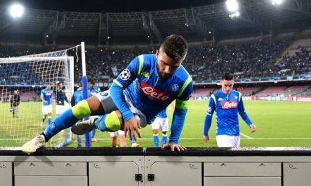 Champions League, Napoli-Stella Rossa mercoledì 28 novembre: analisi e pronostico della quinta giornata della fase a gironi