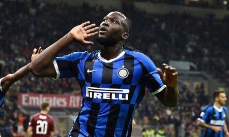 Pronostici Serie A seconda giornata quote, news e variazioni