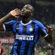 Pronostici Serie A seconda giornata, quote, news e variazioni Index di tutte le gare