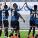 KPV-Inter Turku 16 giugno: si gioca per l'11 esima giornata della Serie finlandese. Gli ospiti puntano ad un ritorno ai 3 punti in palio.