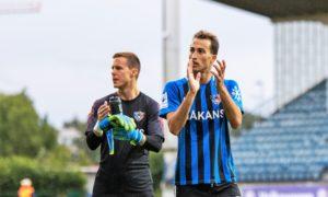 pronostici-finlandia-veikkausliiga-giornata-19-calcio-quote