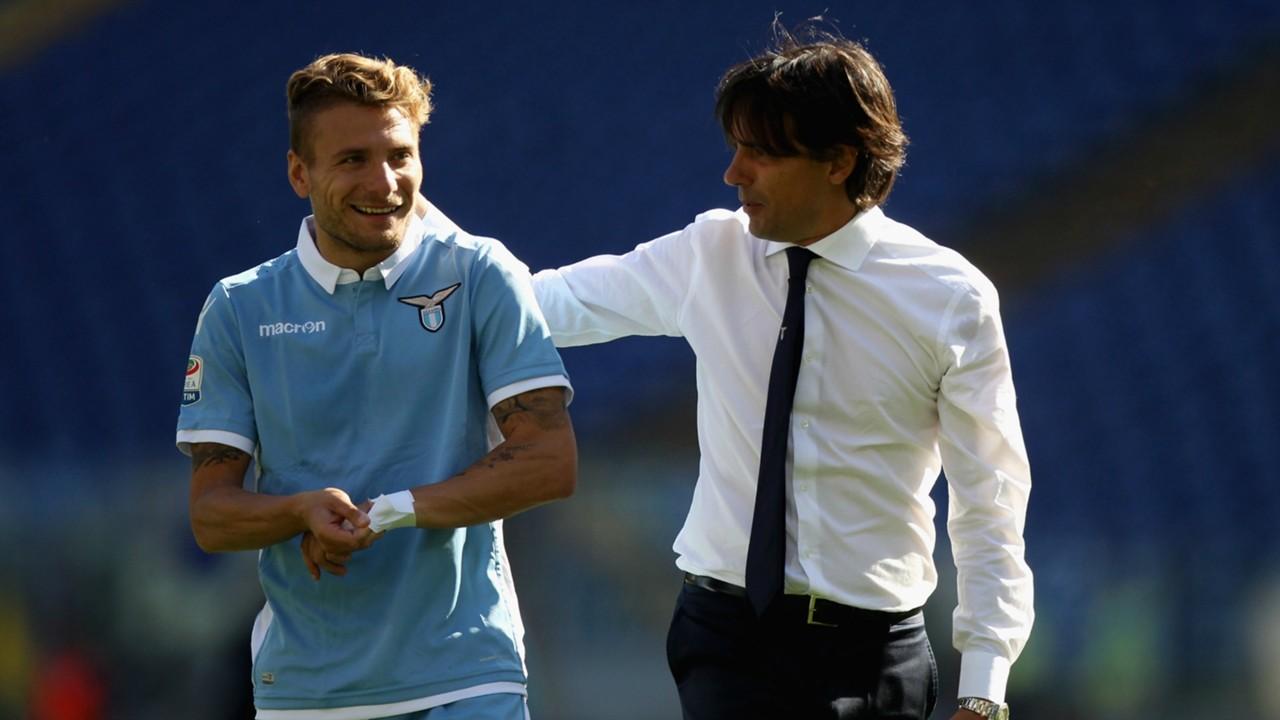 Wesley-Lazio: affare fatto per l'attaccante brasiliano