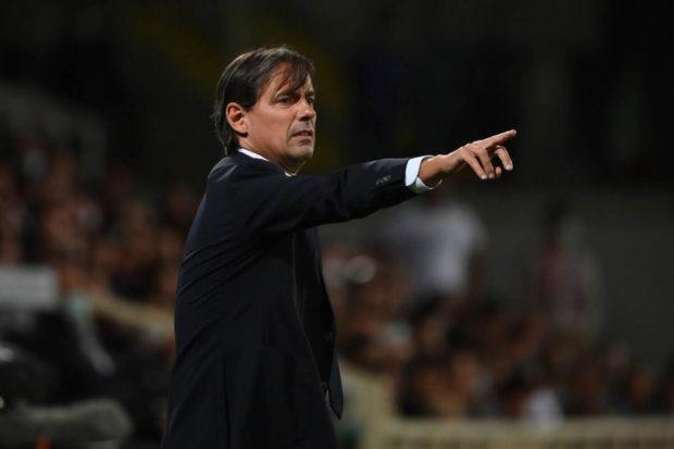 Pronostici oggi Calciatori Brutti i Pronostici Brutti di Enrico e Daniele in esclusiva per Blab LIVE pronostici calcio oggi Inzaghi Inter-Atalanta