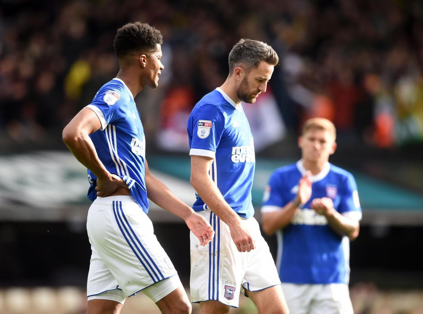 Ipswich-Tottenham Under 21 3 settembre: il pronostico di EFL Trophy