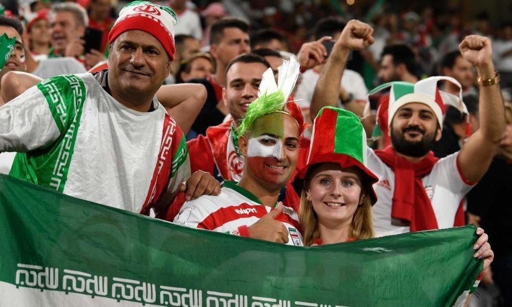 PGPL Iran 28 marzo: si giocano 2 gare della 23 esima giornata della Serie A iraniana. Il Persepolis guida il gruppo con 45 punti.