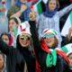 Iran-Pro-League-pronostico-24-dicembre-2019-analisi-e-pronostico