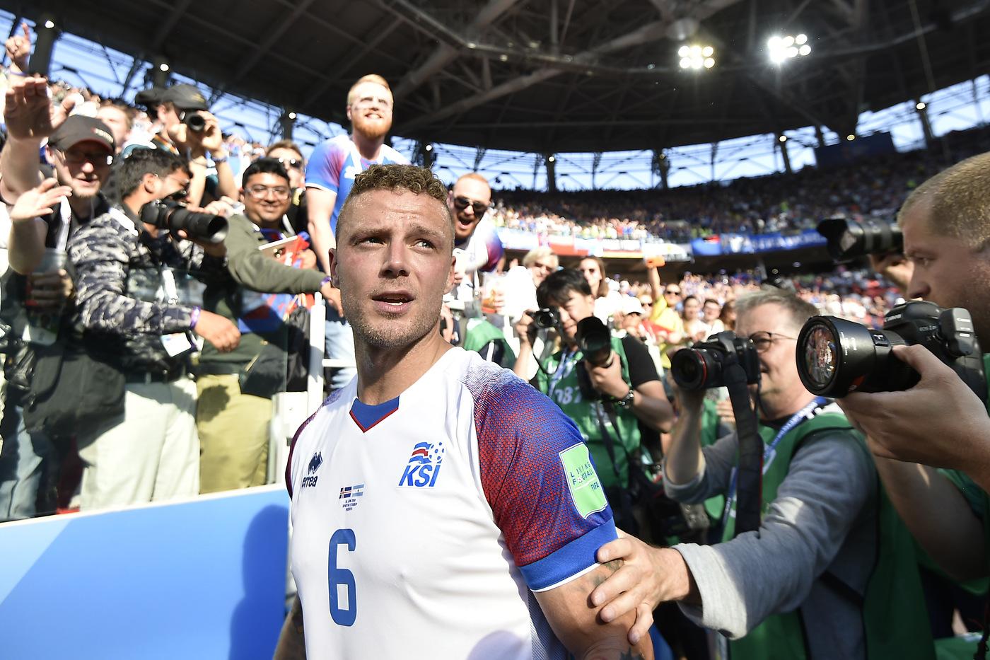 islanda-moldavia-pronostico-7-settembre-qualificazioni-europei