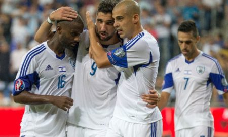 kazakistan-u21-israele-u21-pronostico-10-settembre-qualificazioni-europei-under-21-