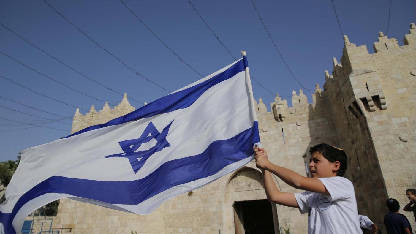 Israele Ligat ha'Al pronostici: lunedì si chiude la 19ma giornata