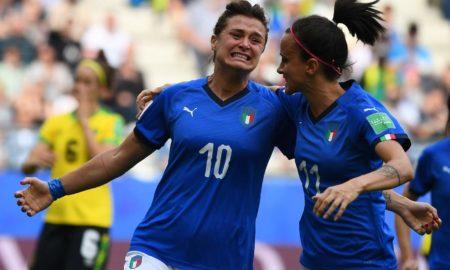 Mondiale donne, Italia-Brasile martedì 18 giugno: analisi e pronostico della terza giornata del gruppo C del torneo iridato